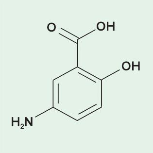 分子式.jpg