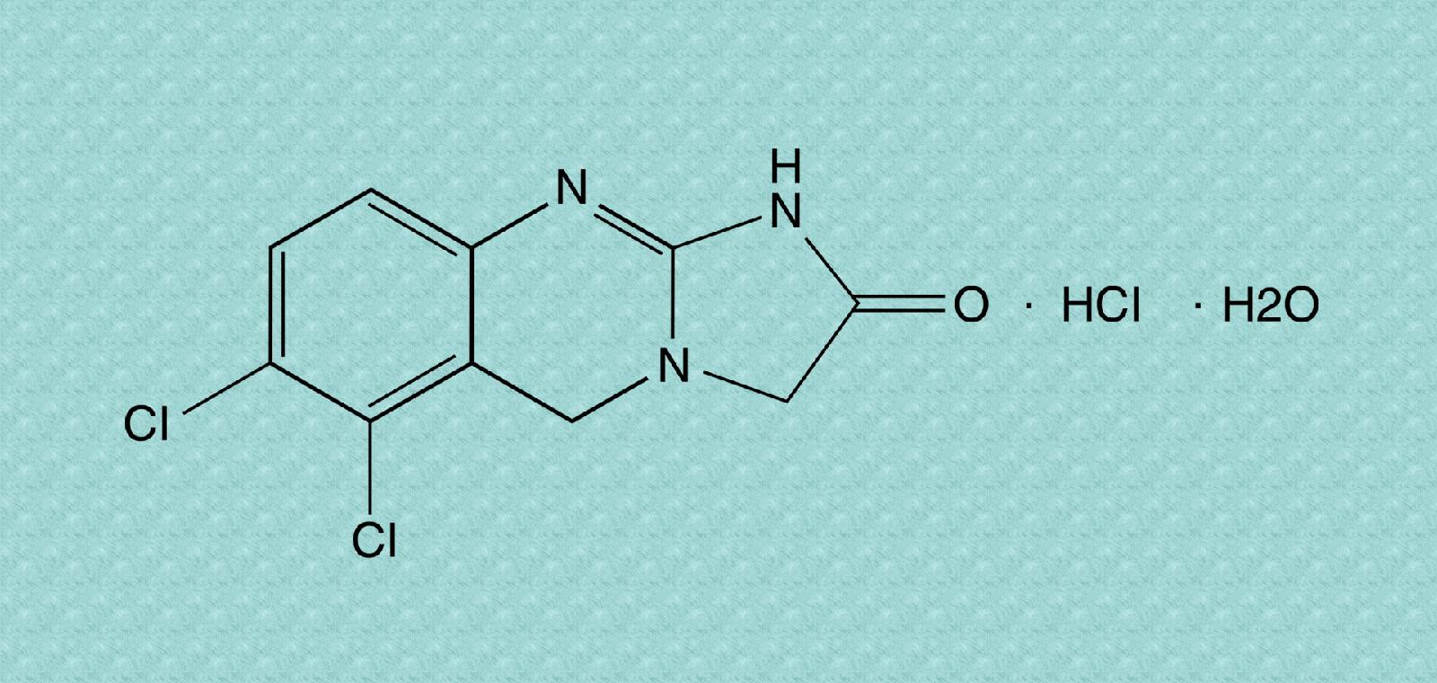 盐酸阿那格雷分子式02.jpg
